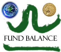 fund-balance-logo-small