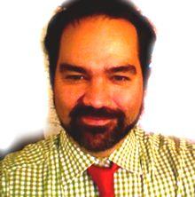 Managing Partner Walter Borden